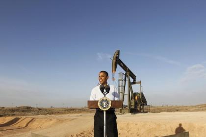 La strana crisi del prezzo del petrolio