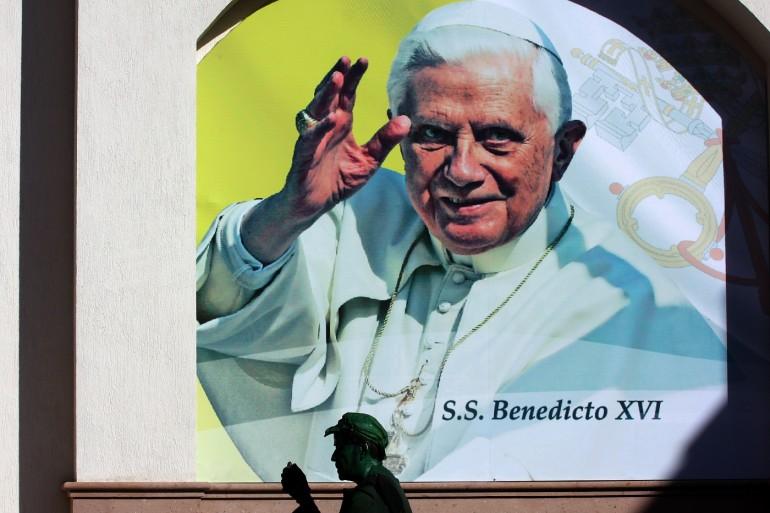 Le mani dei preti messicani sporche di sangue e droga