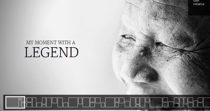 L'archivio Mandela è online