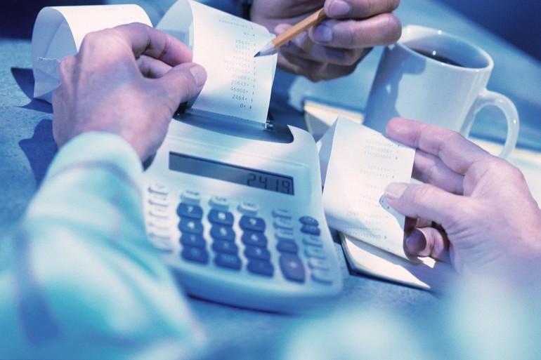Hai troppi debiti? Ecco il piano salva-famiglie