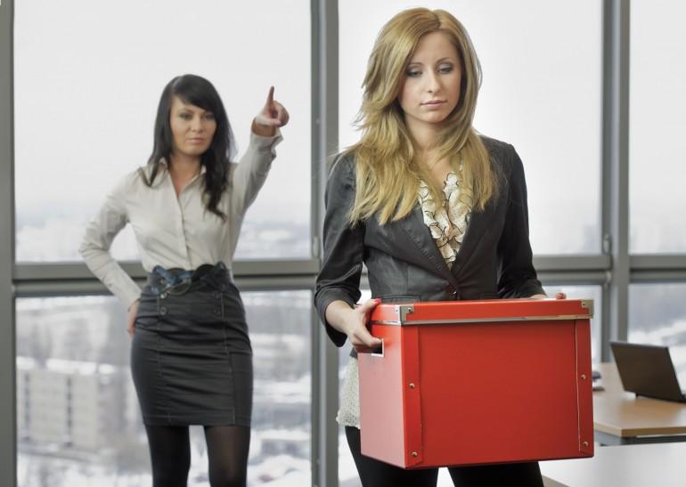 http://www.giornalettismo.com/wp-content/uploads/2012/03/licenziamento-770x547.jpg