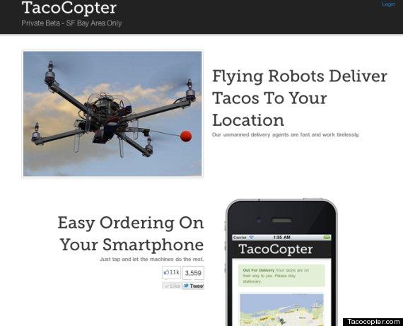 o-TACOCOPTER-570