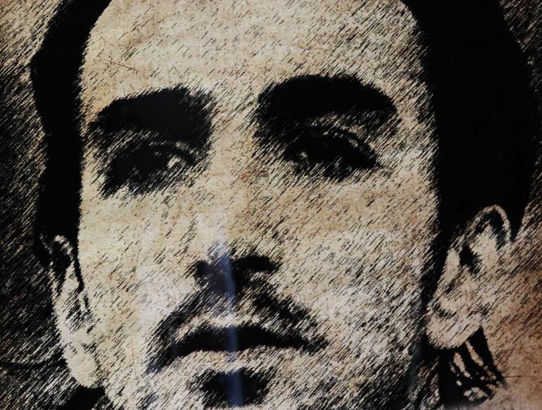 """""""No alle canzoni di Ligabue ai funerali di Morosini"""""""