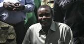 2012-04-29t210419z_1_cbre83s1mja00_rtroptp_3_uganda-rebels.photoblog600