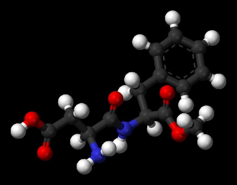 Aspartame e sucralosio, dolcificanti killer?