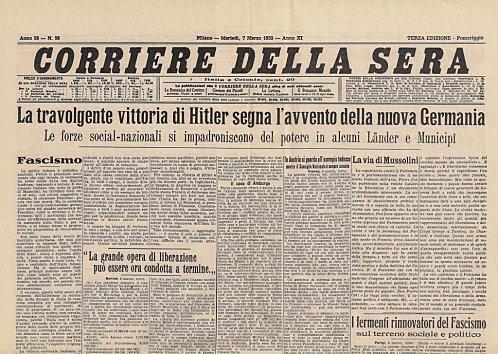 Corriere-della-Sera-7-marzo-1933