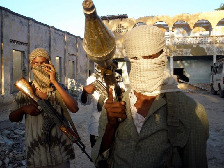 L'italiano che voleva la Jihad