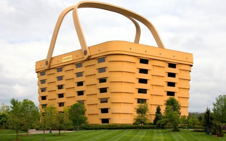 basket-building_2159763k
