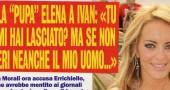 elena-morali2