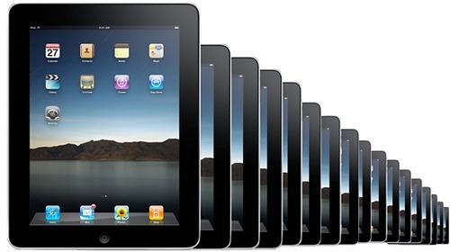 iPad-310