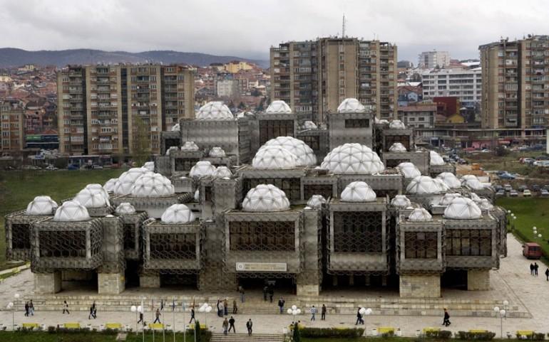 kosovo-library_2159725k