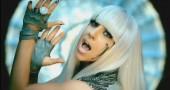 lady-gaga-3618