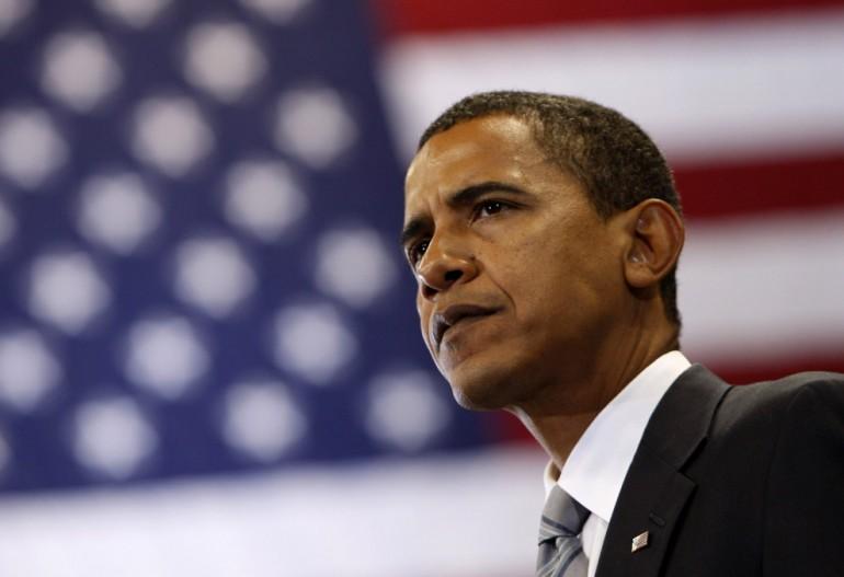 Vietato criticare Obama su Facebook