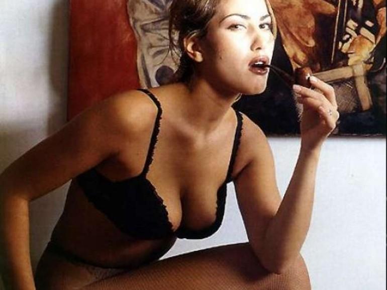 Hottest brazilian pornstar