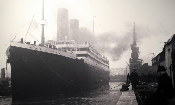 titanic-large