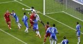 Bayern - Chelsea - Finale Champions League 2011-2012