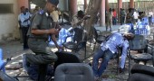 GRAPHIC CONTENTA Somalia security offic