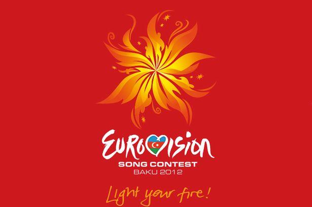 Eurovision+Song+Contest+2012+logo+poster