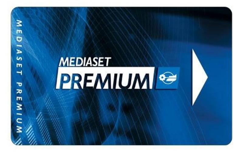 Grande-Fratello-12-in-diretta-su-Mediaset-Premium