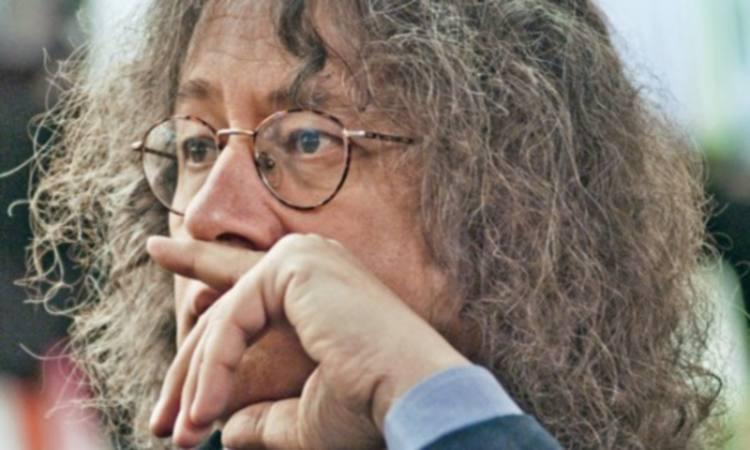Gian Roberto Casaleggio
