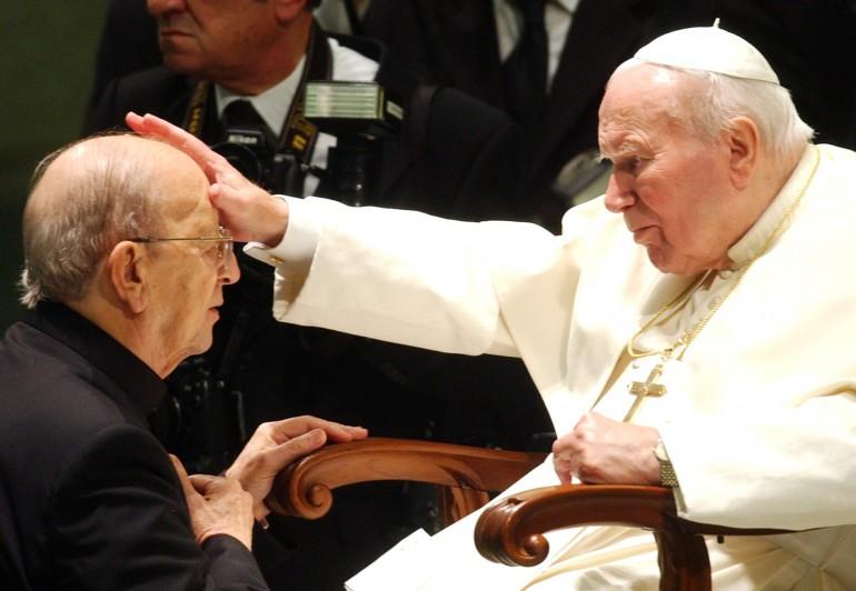 Il caso dei 7 preti pedofili indagati dal Vaticano