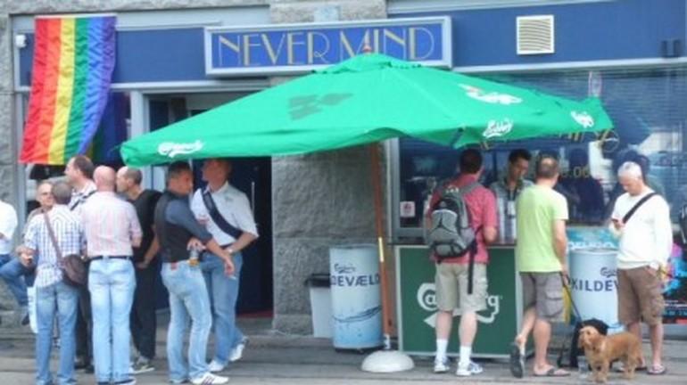 nevermind-kopenhagen-470-