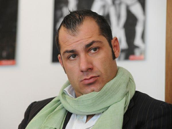 Lega ladrona: lo yacht di Riccardo Bossi comprato con i soldi di Belsito
