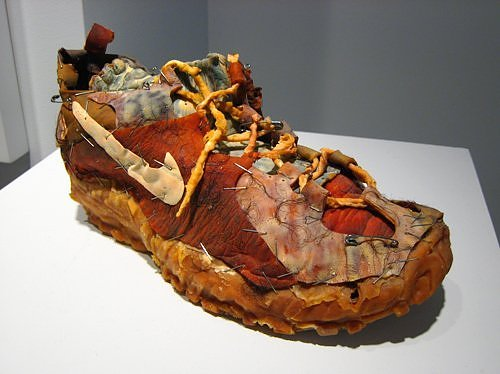 imitazioni scarpe nike
