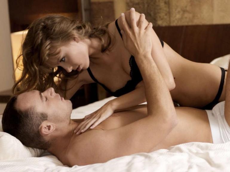 sesso sexi consigli per fare sesso