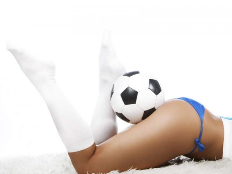 video di come fare sesso giochi erotici per ragazzi