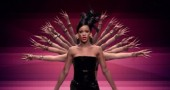 609_rihanna-coldplay-video