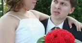 Awkward-wedding-photos-3
