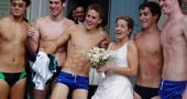 Awkward-wedding-photos-43