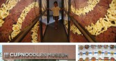 Cup-Noodles-Museum_Japan_collabcubed (2)