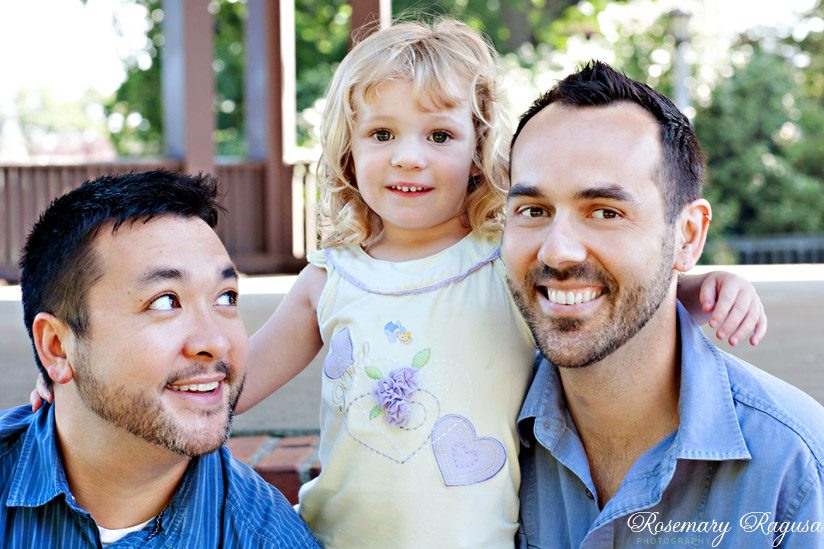LGBT-Family-Portraits-Oregon