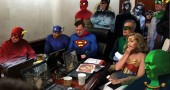 Obama-situation-room-superhero