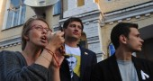 Rally-to-support-ex-candidate-for-mayor-of-Astrakhan