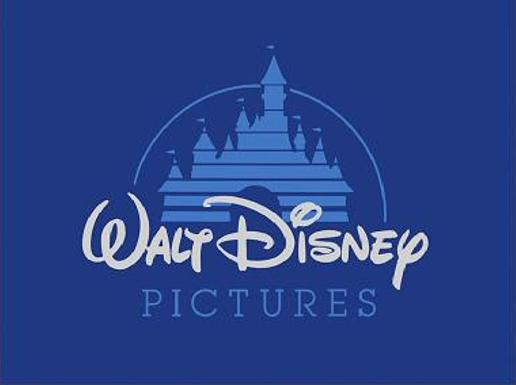 Walt Disney Pictures  Topic  YouTube