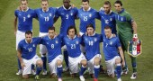 Finale Euro 2012 - Spagna vs. Italia