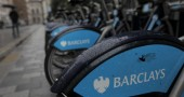 Londra, Barclays travolta dallo 'scandalo Libor'