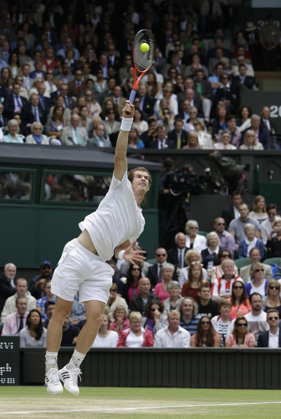 """roger federer essay In david foster wallace's famous essay """"roger federer as religious experience """", to which skidelsky refers several times, wallace claims that."""