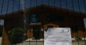 Green Hill posta sotto sequestro tra i reati anche maltrattamenti agli animali
