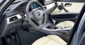 2006-BMW-320d-i001-1