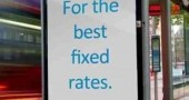 Best-fixed-rates