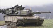 M1A1_Abrams_710x495