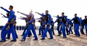 Puntland_Marine_Police_Forces