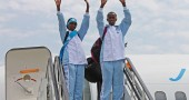 Somalia's+representative+to+the+2012+Olympics