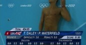 Tom Daley 8