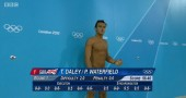 Tom Daley 9