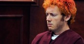 james-holmes-strage-denver_650x447